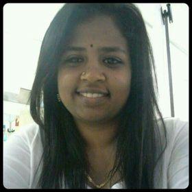 Raji Tamil Mareh