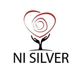 NI Silver