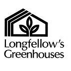 Longfellow's Greenhouses