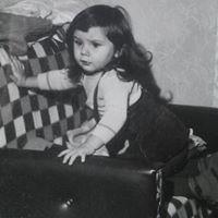 Agata Karpała