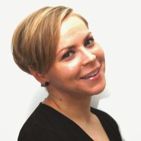 Anna Villberg