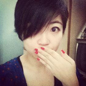 Putri Xu