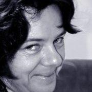 Aneta Gora