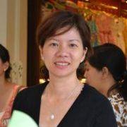 Susana Halim
