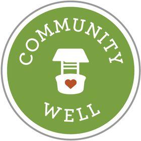 Community Well