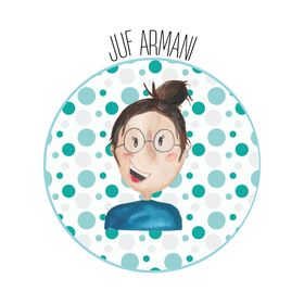 Juf Armani