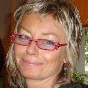 Zuzana Stránska