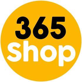 365shop.gr