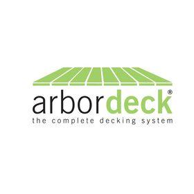 Arbordeck