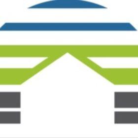ukenergygrant.com