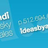 ideasbyandi.com