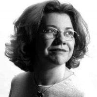 Susanne W.-G.