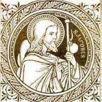 Prelatura Intereclesial Santiago Apostol
