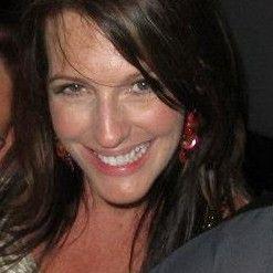 Monica Miller
