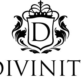 Divinity Store