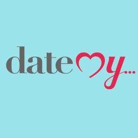 Date My