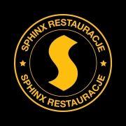 Sphinx Restauracje