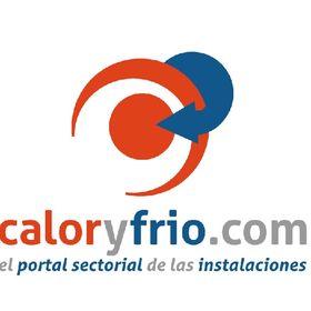 Caloryfrio.com