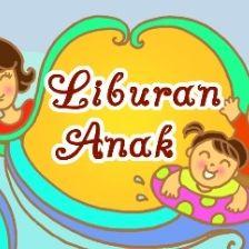 LiburanAnak.com