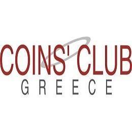 Coinsclub.gr
