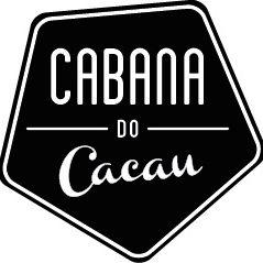 Cabana do Cacau .