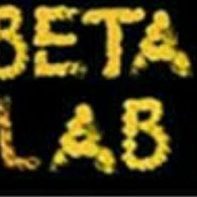 Diego Beta