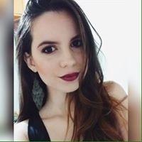 Luana Beatriz Zambonini