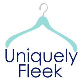 Uniquely Fleek