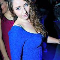 Xristina Nef