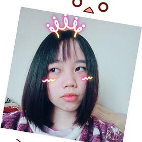 LiNHHQ