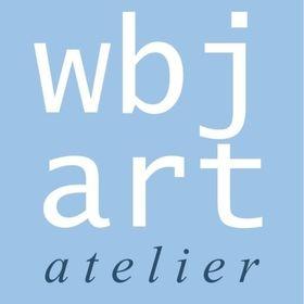 wbj-art