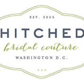 Hitched Salon