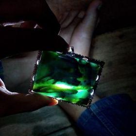 Sunda pancawarna gemstone 7C791588