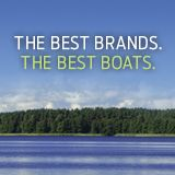 TheBestBoatBrands