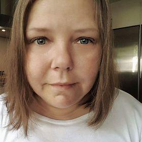 Nadja Jonsson