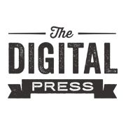 The Digital Press