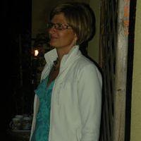 Agnieszka Nieciecka