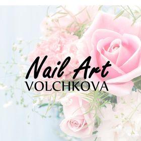Valery Águia Volchkova