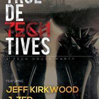Jeff Kirkwood Facebook, Twitter & MySpace on PeekYou
