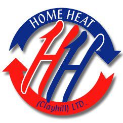 Home Heat (Clayhill) Ltd