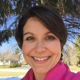Sarah Knepper-Life Coach