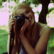 Magda Pics