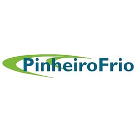 PinheiroFrio - Equipamento Hoteleiro e Ar Condicionado
