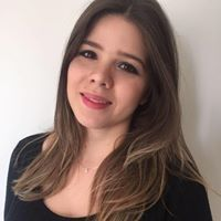 Juliana Silva Dos Santos