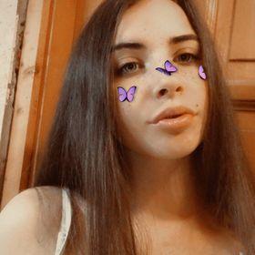 alexandra_2555