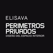 Interior Design Master ELISAVA