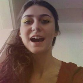 Selin Ceyhan