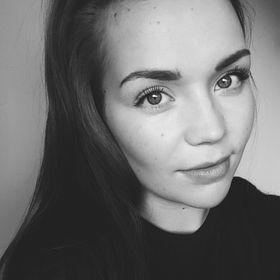 Annette Åsgård