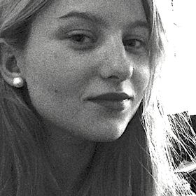 Magda Uhlir