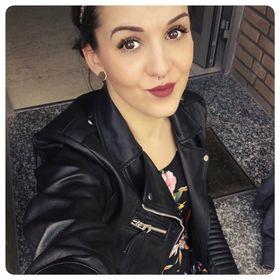 Kyra Schneider